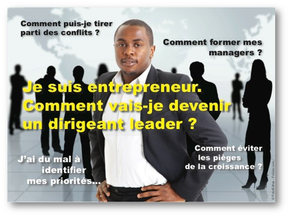 viaceo-notre-expertise