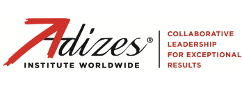 adizes-logo
