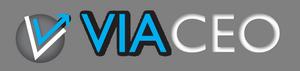 viaceo-logo